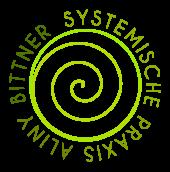 http://www.praxis-bittner.at/s/misc/logo.png?t=1374839155